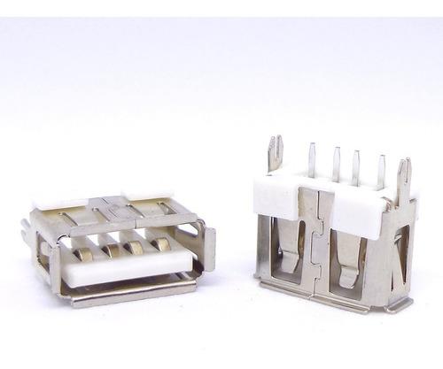 conector usb lenoxx utilizado na frente pioneer