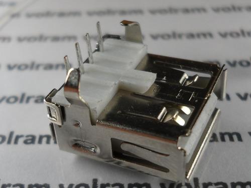 conector usb para philco ph-200