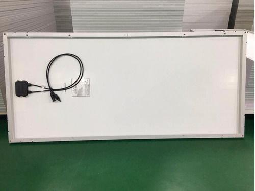 conectores mc4 para paneles solares