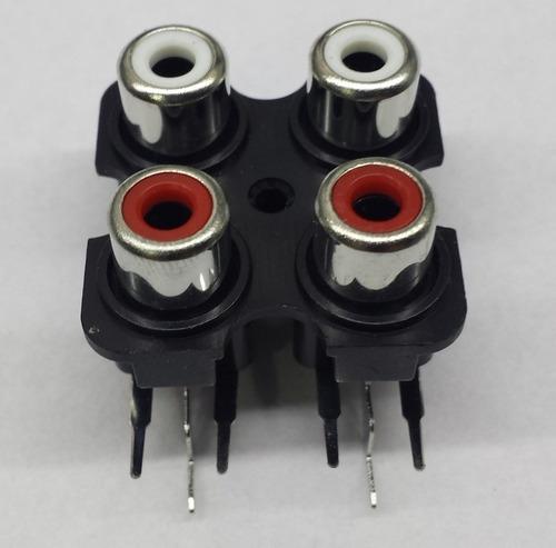 conectores para som automotivo