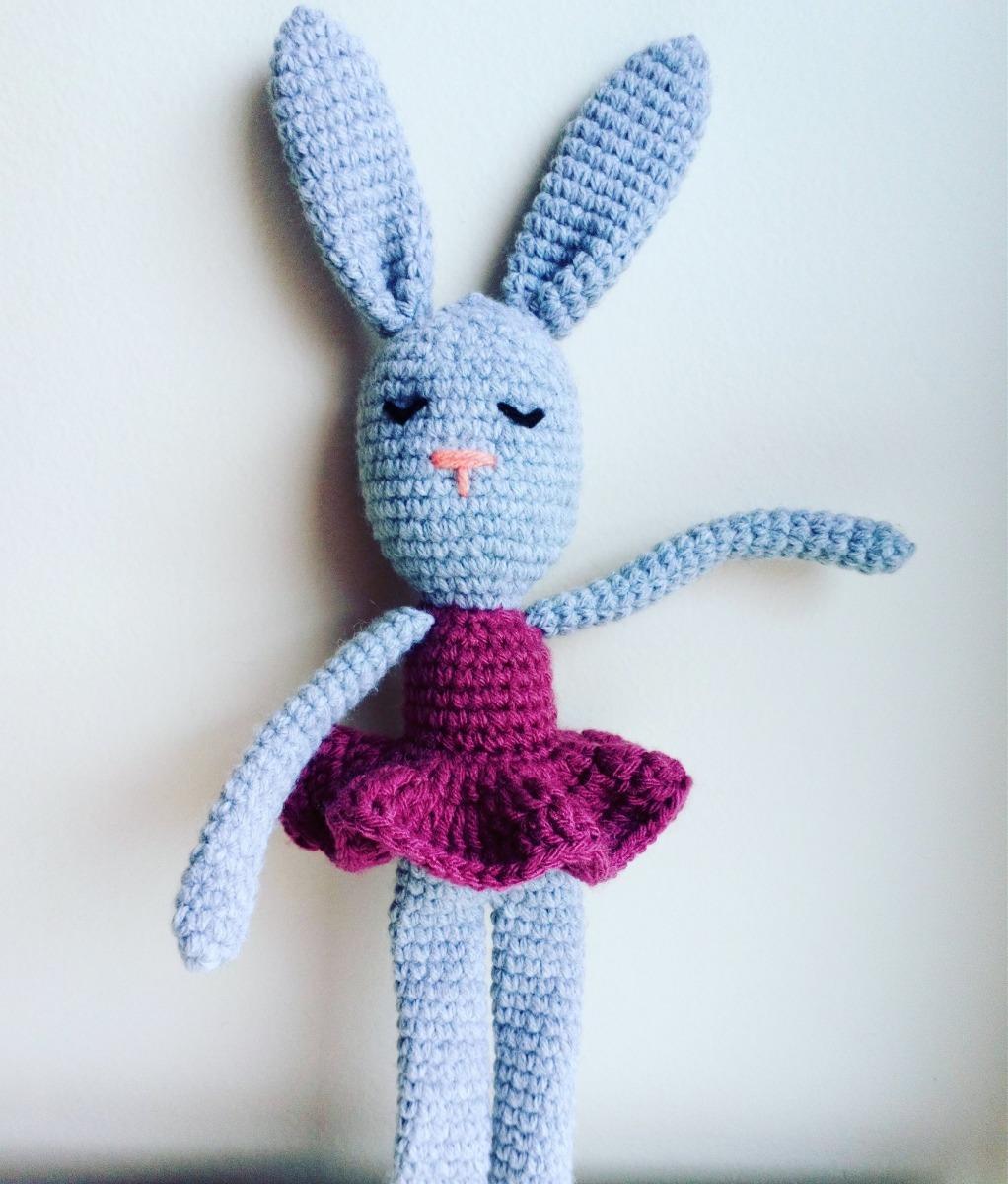 Como tejer vestido amigurumi muñeca Alexa By Petus QUINTA PARTE ... | 1200x1022
