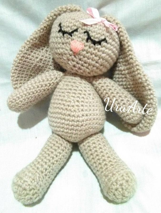 Crochet Baby Girl/ Amigurumi Baby Doll / Newborn Toys / Stuff Baby ... | 893x676
