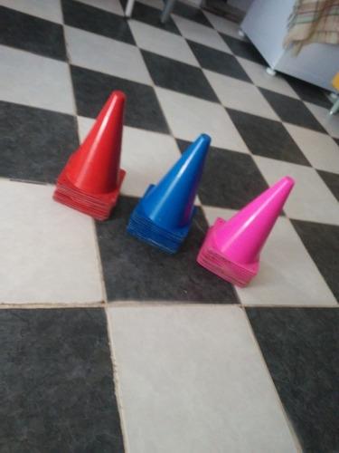 cones esportivos 29 und