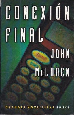 conexion final. john mclaren
