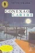 conexão caribe, nero blanc