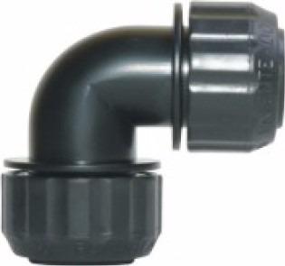 conexões mangueira santeno para irrigação - modelo 1