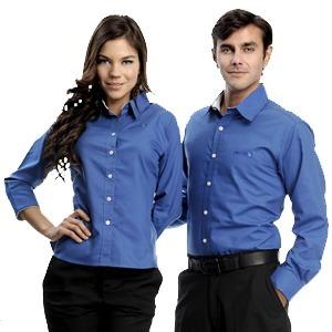 Confeccion De Camisas Y Uniformes - Bs. 10 d1b9af1de9df0