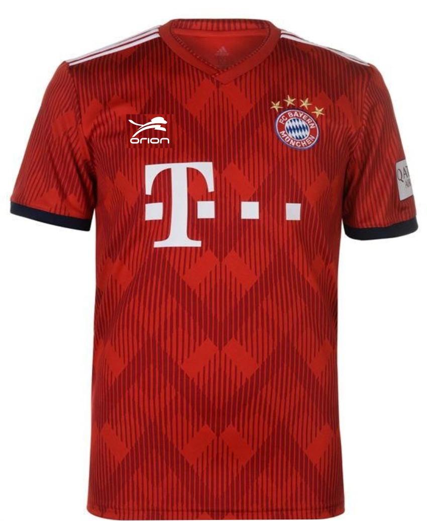 confeccion de camisetas de futbol. Cargando zoom. 4b4e17845db90