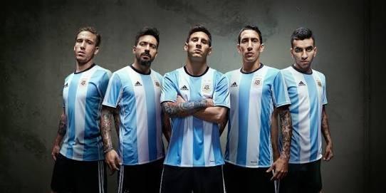 Confeccion De Camisetas Deportivas Desde S 20 - S  16 3144897939032