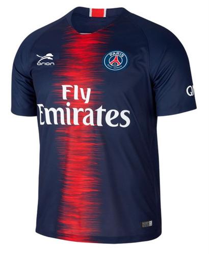 confeccion de camisetas deportivas , futbol
