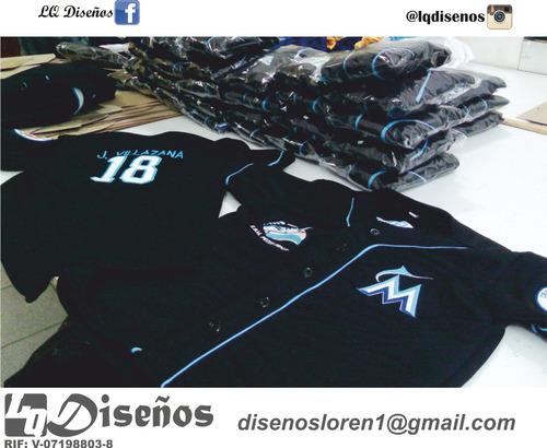 confección de chemises franelas camisas uniformes deportivos
