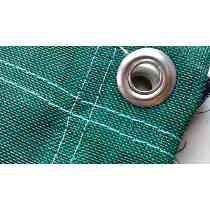 confección de cobertores a medida