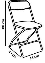 confección de fundas para sillas eventos y otros.