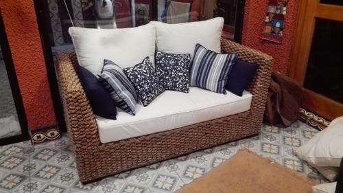 confección de fundas y cojines para silla,terrazas,reposeras