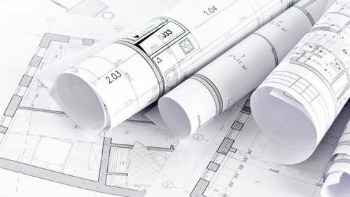 confección de planos municipales