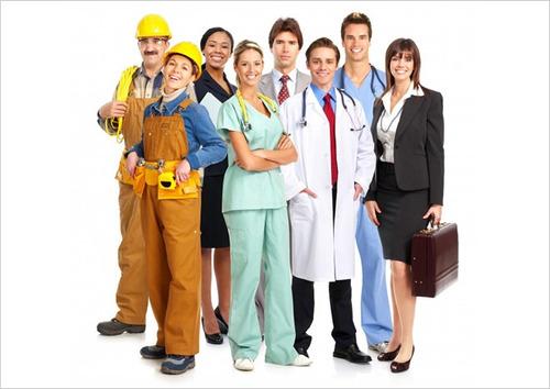 confección de ropa, uniformes, vestidos, costureras modistas