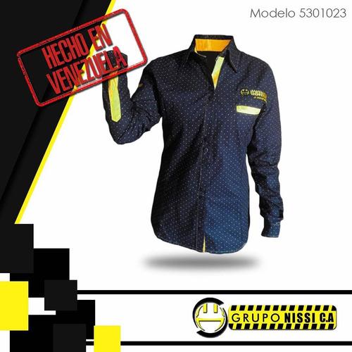 confección de uniformes empresariales y personales.
