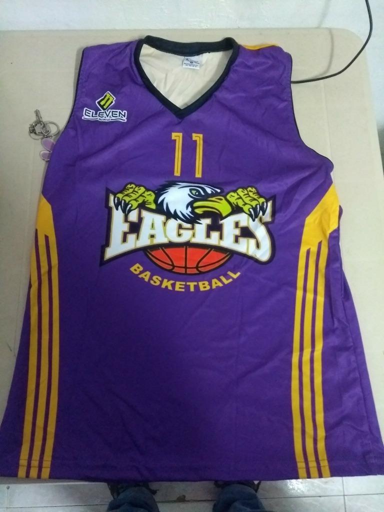 70fc7d843b679 confeccion diseño uniformes deportivos basketball futbol. Cargando zoom.