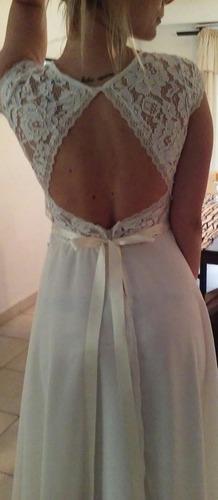 confeccion vestidos de novia  , vs modelos nuevos