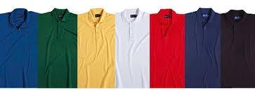 confeccion y bordado de uniformes escolares y empresariales