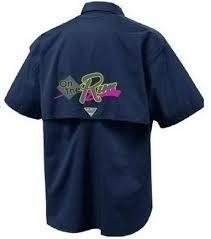 confeccionamos camisas tipo columbia (solo al mayor) fabrica