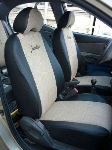 confeccionamos forros de asientos para autos a la medida