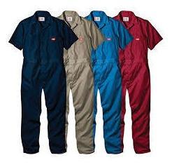 confeccionamos  ropa de trabajo y uniformes de oficina