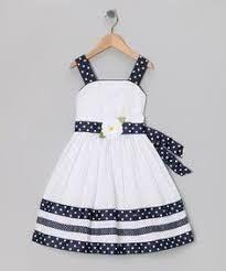 confeccionamos roupas sob medidas adulto e infantil