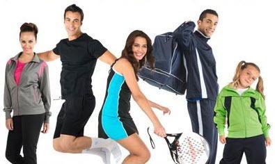 confecciones textiles lancer sport e.i.r.l en arequipa