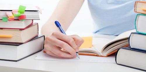 confecciono - tipeo monografias,  resumen,trabajos practicos