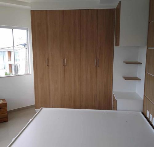 confecção de móveis