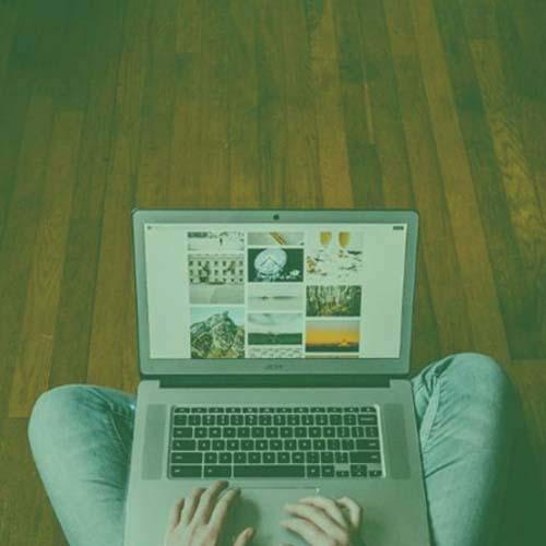 conferencia online - 10 reuniones / clases onlines