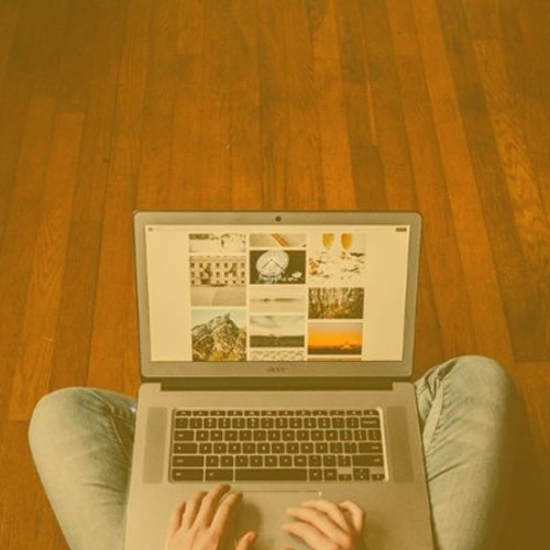 conferencia online - 4 reuniones/ clases online