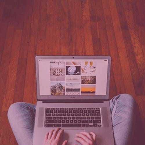 conferencia online - clase individual