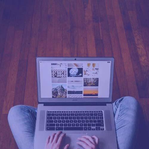 conferencia online - grupo de estudio / clases online