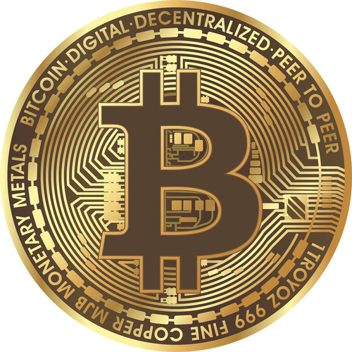 conferencia virtual: como obtener bitcoin