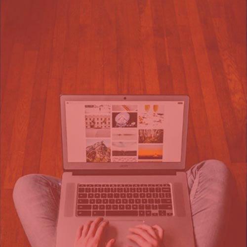 conferencias online -  8 reuniones  / clases online.