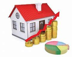 confia la hipoteca de tu casa o inmueble a el poligono
