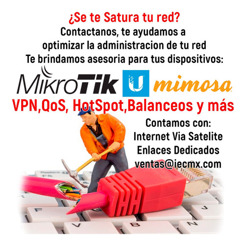 configuracion de red wifi empresarial