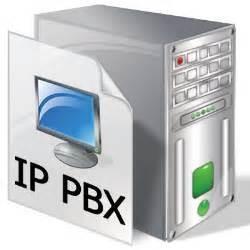 configuracion de un pbx ip - free pbx, issabel, elastix