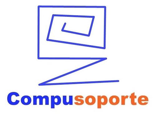configuración empresas home office, servidores, factura ele