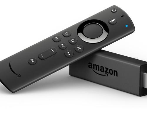 configuracion fire tv stick para ver prime video en colombia