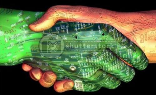 configuracion remota telefonos iplan, metrotel, iptel, anura