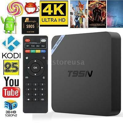 configuración tv box android(canales, películas, series)
