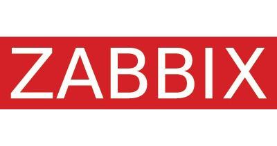 configuração de monitoramento zabbix