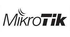 configuração mikrotik desbloqueios olt fiberhome provedores