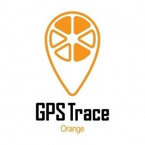 configuração tk103b tk303 monitoramento via orange gps trace
