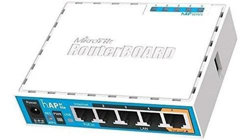 configurações de router board mikrotik