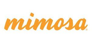 configurações e consultoria: mikrotik, mimosa, ubiquiti, olt