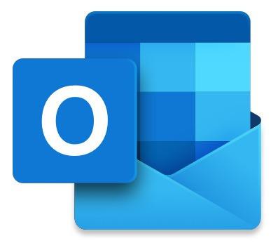 configuramos remotamente sua conta de e-mail no outlook